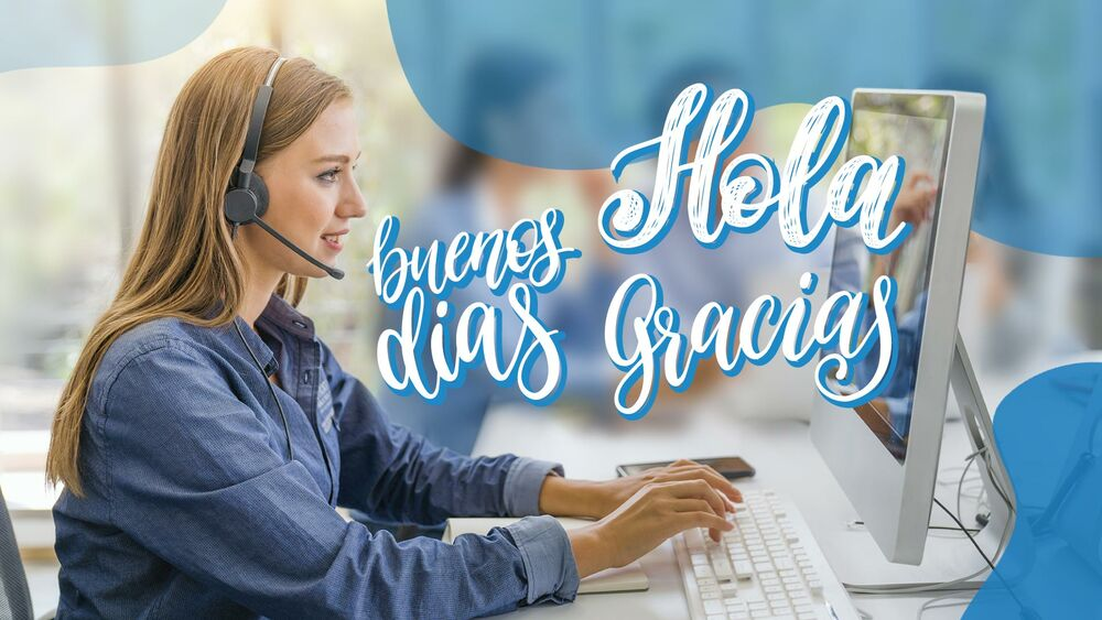 How a Bilingual Virtual Receptionist Can Help your Business